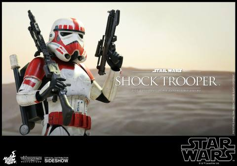 star-wars-shock-trooper-sixth-scale-hot-toys-902649-09