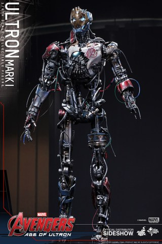 902396-ultron-mark-i-001