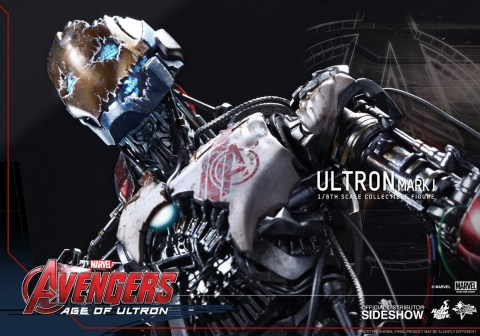 902396-ultron-mark-i-008
