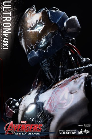 902396-ultron-mark-i-012