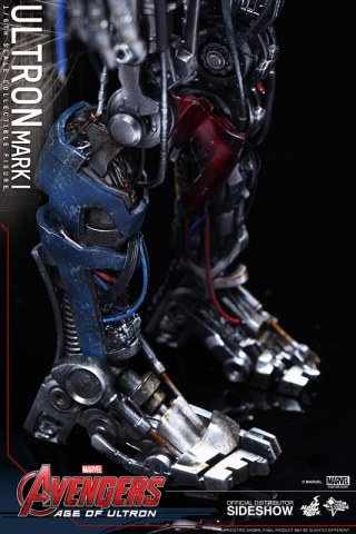 902396-ultron-mark-i-013