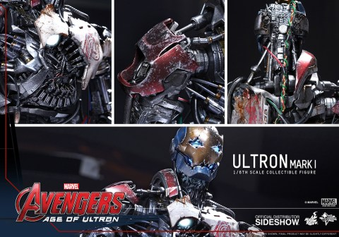 902396-ultron-mark-i-014