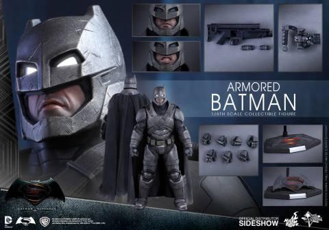 batman-v-superman-armored-batman-sixth-scale-hot-toys-902645-19