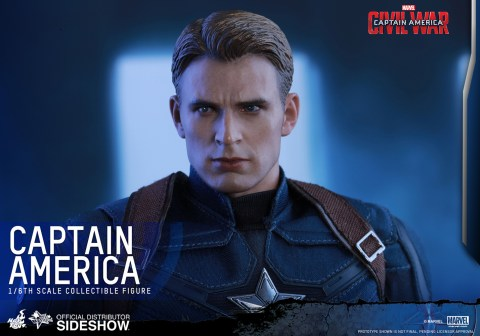 marvel-captain-america-civil-war-captain-america-sixth-scale-hot-toys-902657-20