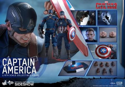 marvel-captain-america-civil-war-captain-america-sixth-scale-hot-toys-902657-21
