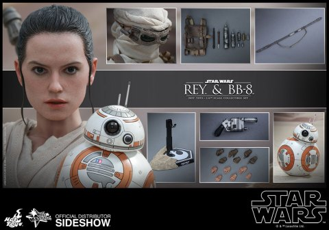 star-wars-rey-bb-8-sixth-scale-set-hot-toys-902612-25