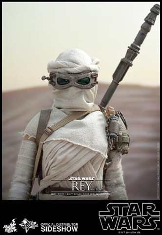 star-wars-rey-sixth-scale-hot-toys-902611-07