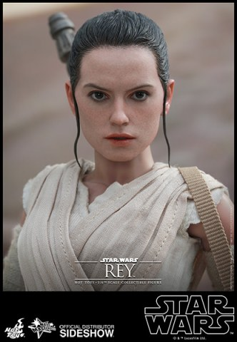 star-wars-rey-sixth-scale-hot-toys-902611-08