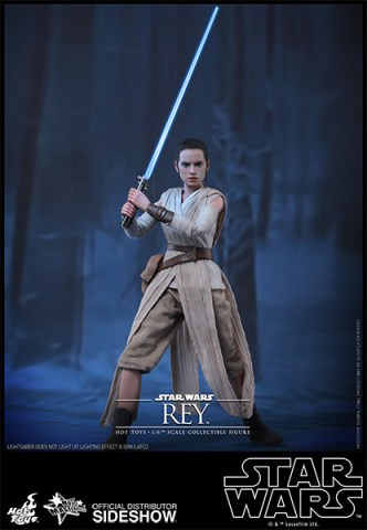 star-wars-rey-sixth-scale-hot-toys-902611-14