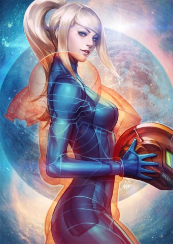 samusaran_colorized_lr