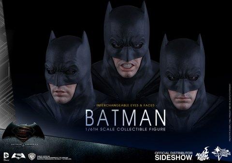 dc-comics-batman-sixth-scale-betman-v-superman-hot-toys-902618-17