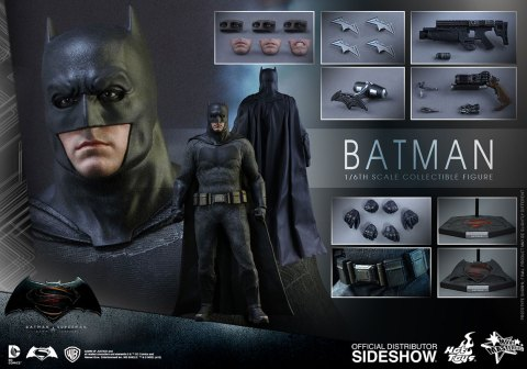dc-comics-batman-sixth-scale-betman-v-superman-hot-toys-902618-20