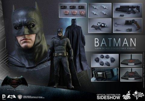 dc-comics-batman-sixth-scale-betman-v-superman-hot-toys-902618-20