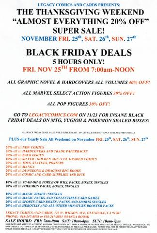 thankgiving-weekend-sale-201611212016