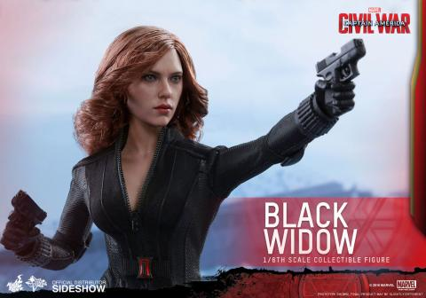 captain-america-civil-war-black-widow-sixth-scale-marvel-902706-10