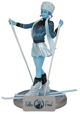 lcsd-2016-killer-frost-statue