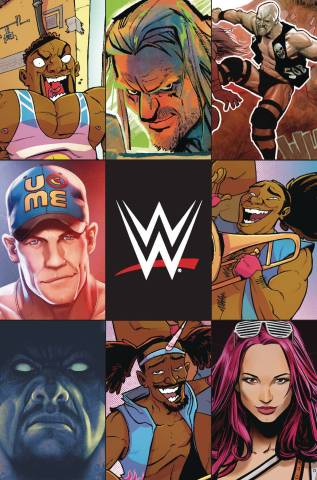 lcsd-2016-lcsd-wwe-bundle