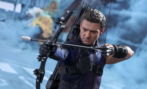 marvel-captain-america-civil-war-hawkeye-sixth-scale-hot-toys-feature-902684