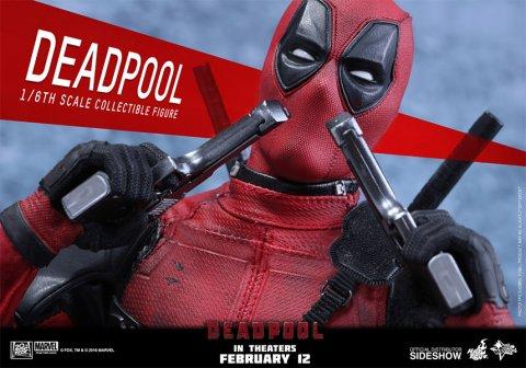 marvel-deadpool-sixth-scale-hot-toys-902628-17