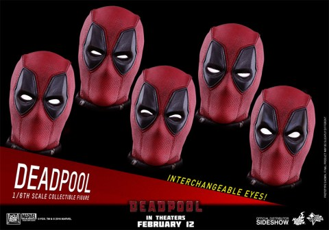 marvel-deadpool-sixth-scale-hot-toys-902628-19