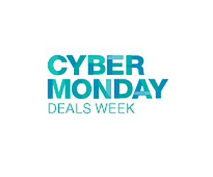 c6b7f4a16 Cyber Monday Week Sale! 20% off site wide excluding preorders. Sale ends  12/3/18