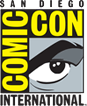 San Diego Comic Con Exclusives 2019