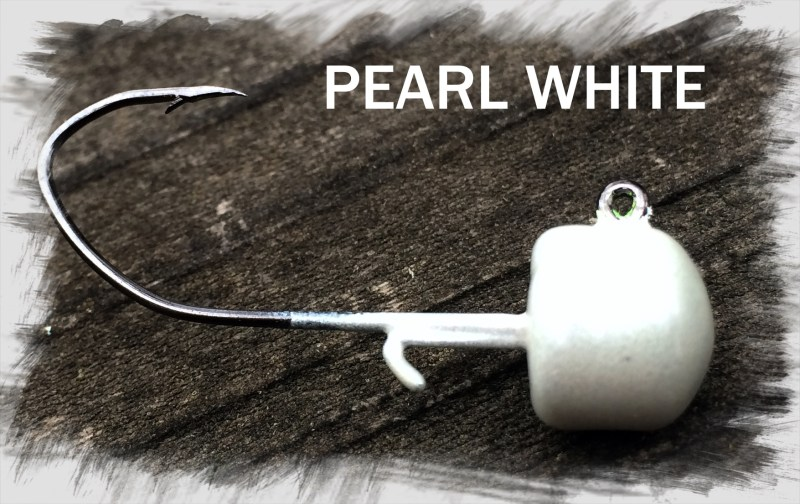 LCT FINESSSE RIG JIG pearl white 1755x1105