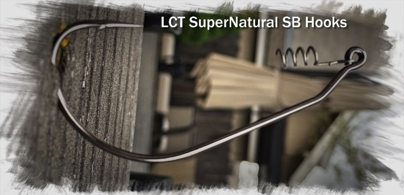 LCT SuperNatural SB Hooks 2757x1334