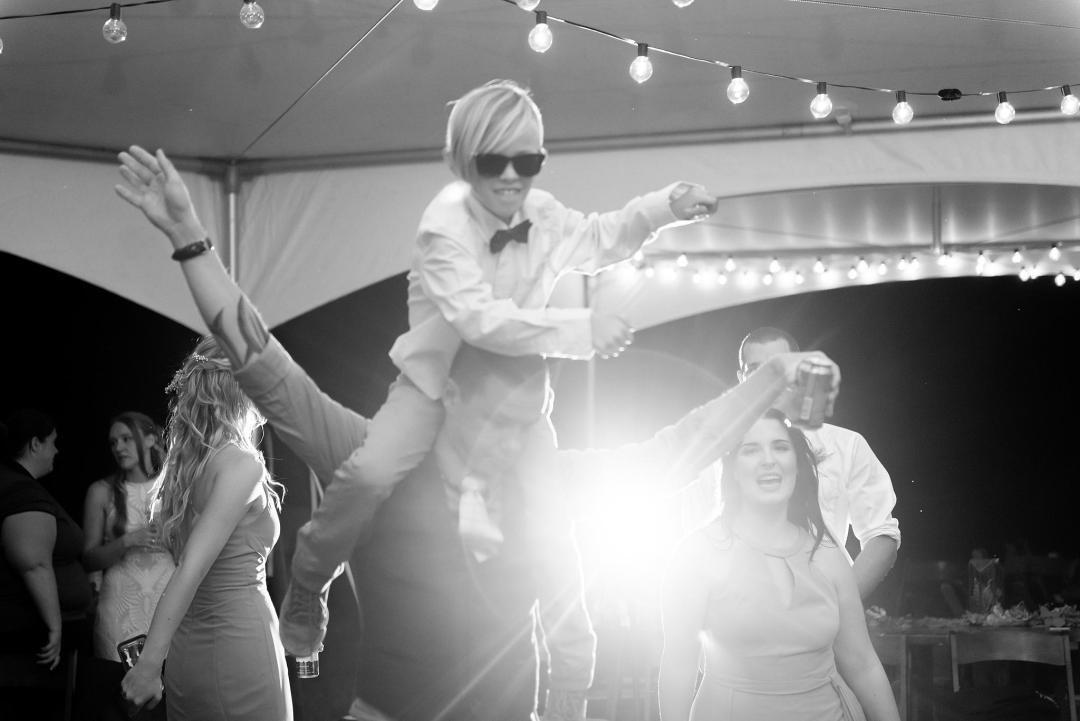 Zion National Park Wedding Planner in Southern Utah Wedding Planner