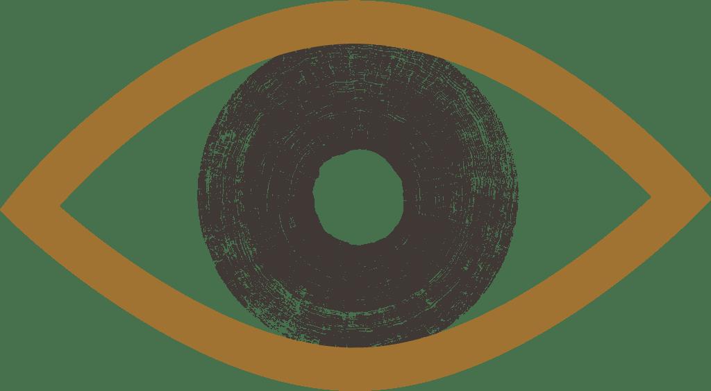 Legacy Eyecare