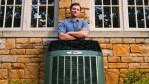 Best Hvac Edmonton