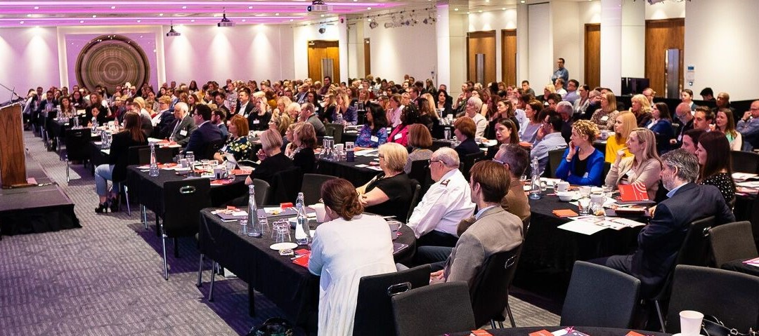 ILM Annual Conference – a big thank you!