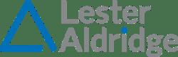 Lester Aldridge compact