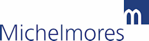 Michelmores-Logo-Blue-homepage