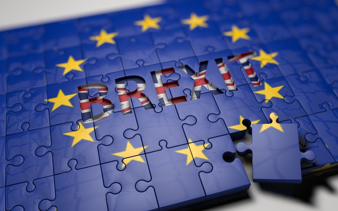 Brexit Webinar with Withers