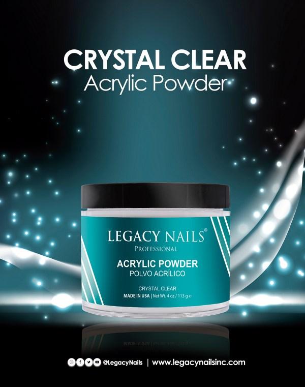 clear acrylic powder 01