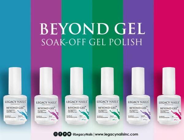 beyond gel pic 1