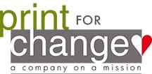 print4change_logo - make a difference