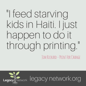 feeding starving children, extreme poverty, print for change