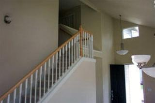 Tenant Improvement: Apartment Painting Contractor Services
