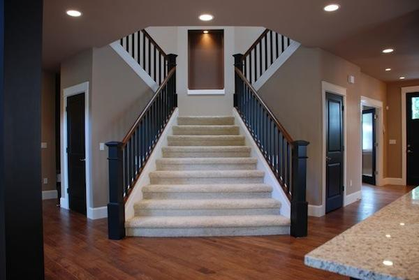 interior house painting services professional interior house painters