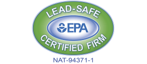 epa-lead-paint-certified