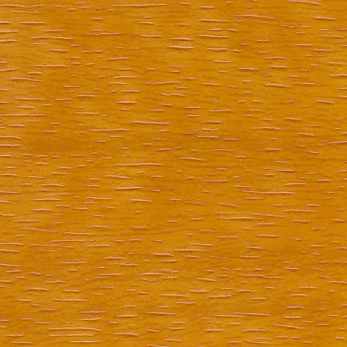 005 Natural Oak Stain