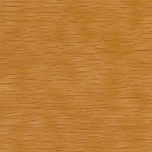 072 Butternut Stain