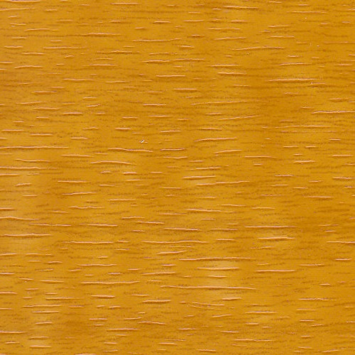 078 Natural Stain