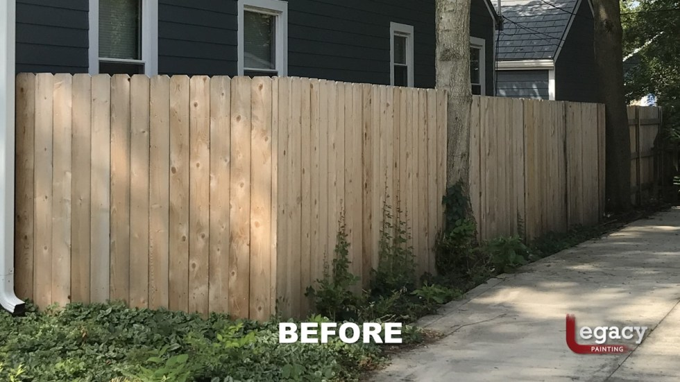Br-indy-fence-staining-3