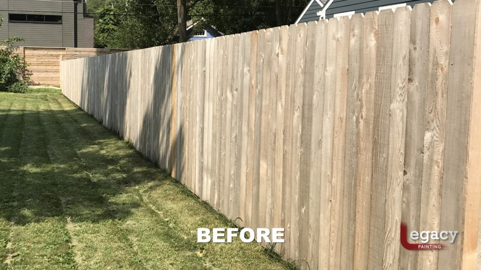 Br-indy-fence-staining-5