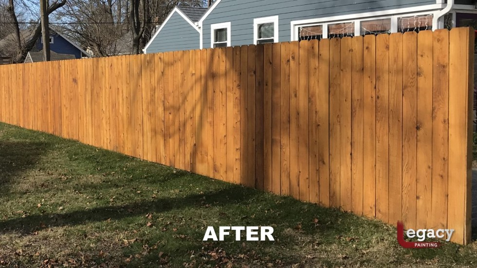 Br-indy-fence-staining-6