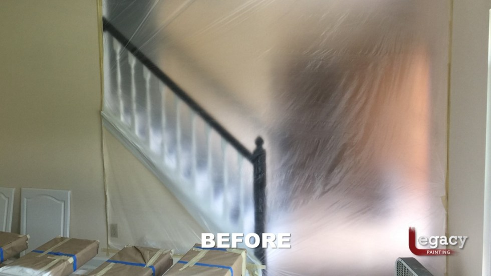 Fishers-interior-painting-remodel-13