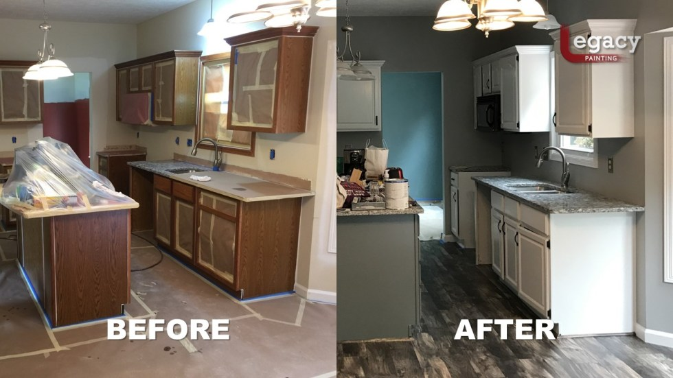 Fishers-interior-painting-remodel-6